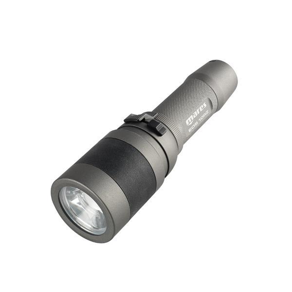 Mares Lampa Torch EOS 10rz