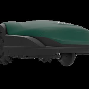 ROBOMOW RK 1000  2021