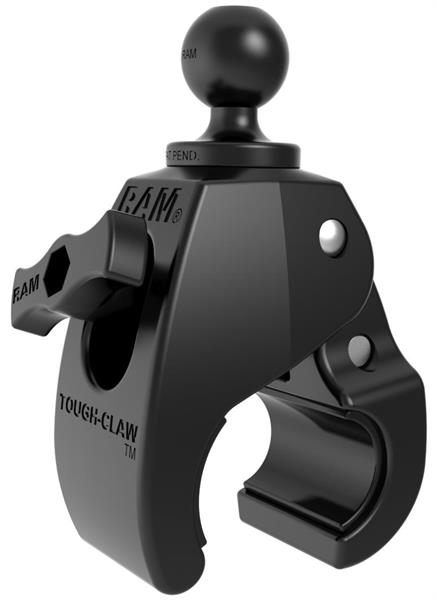 RAP-B-404U