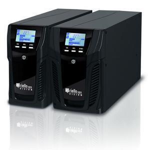 VST 1100