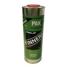 Tinneri 1 lit