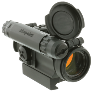 Aimpoint® CompM5