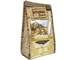 CD Top Mountain All Age 2kg
