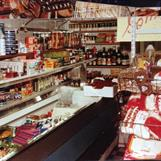 Butiken 60-70 talet