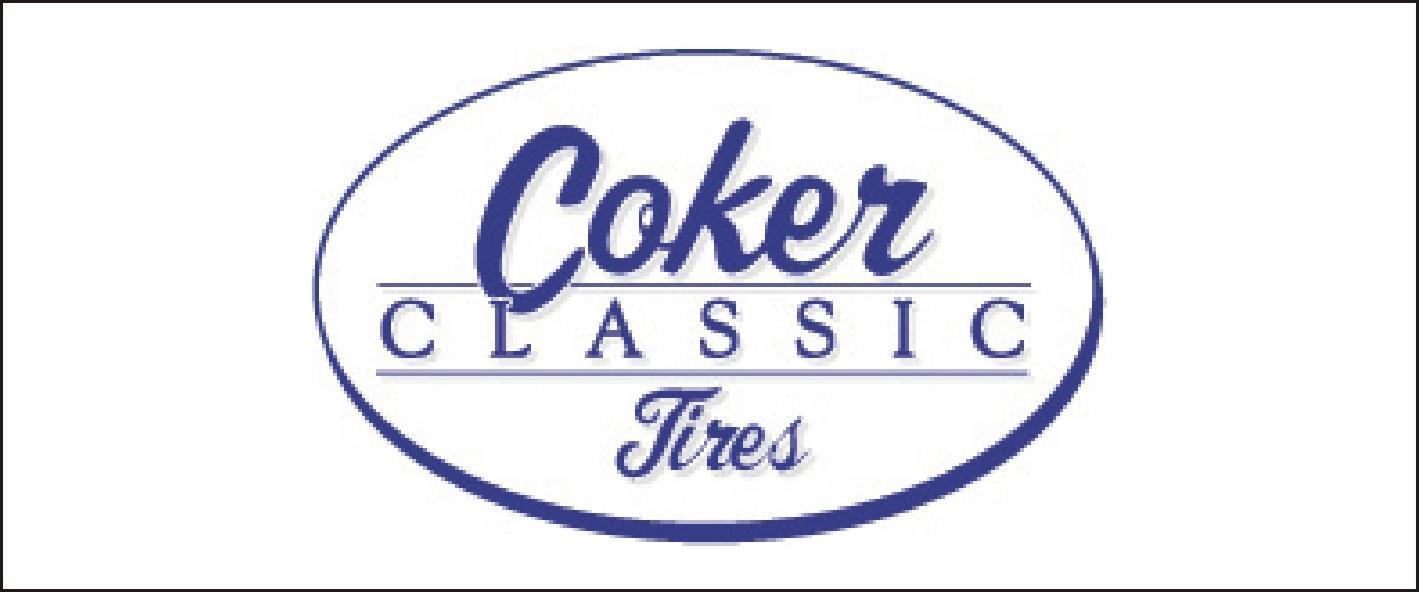 Coker Classic
