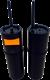 TERA TSR3 Wireless and USB Radon Probe