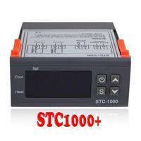 Stc-1000+
