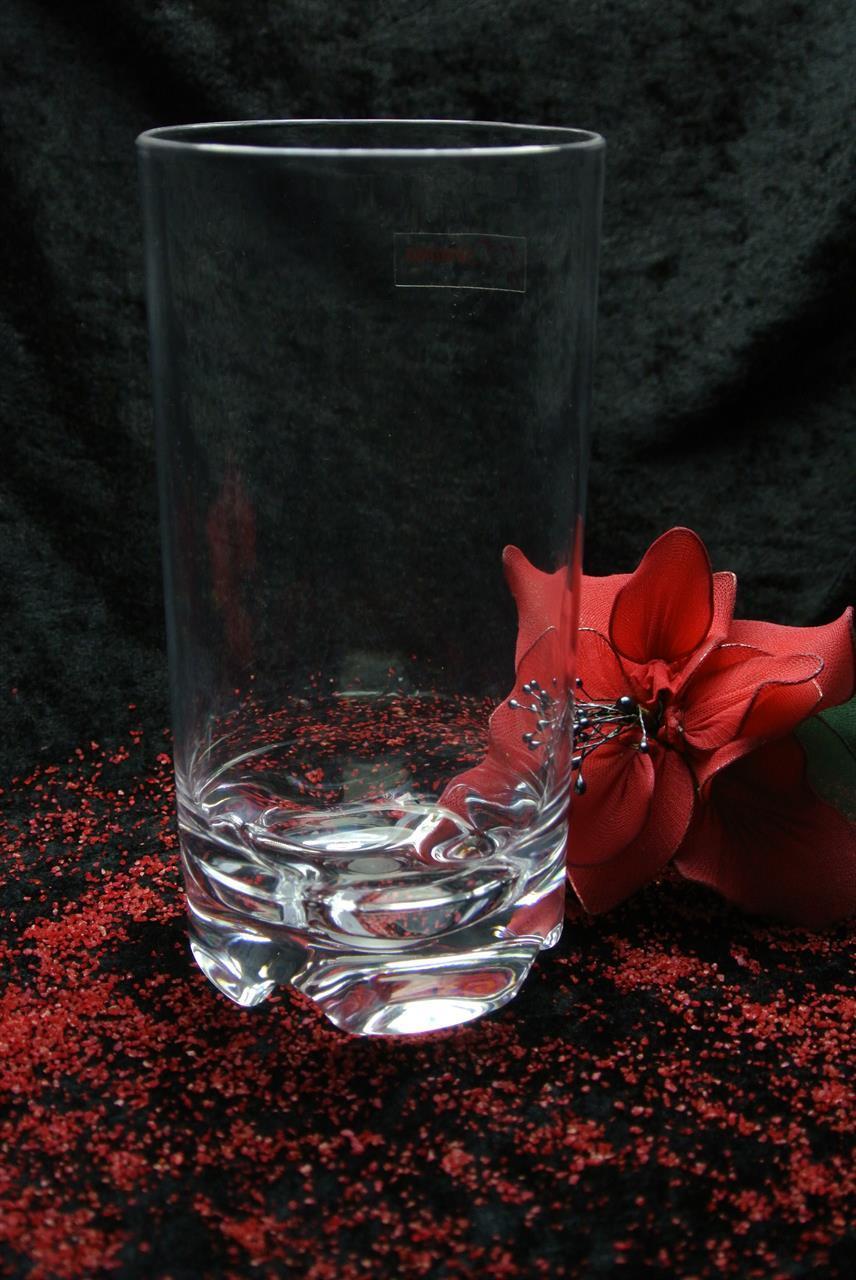 G 662 Drinkglas