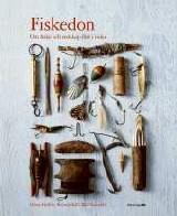 Fiskedon