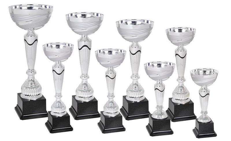 Fremantle Pokal