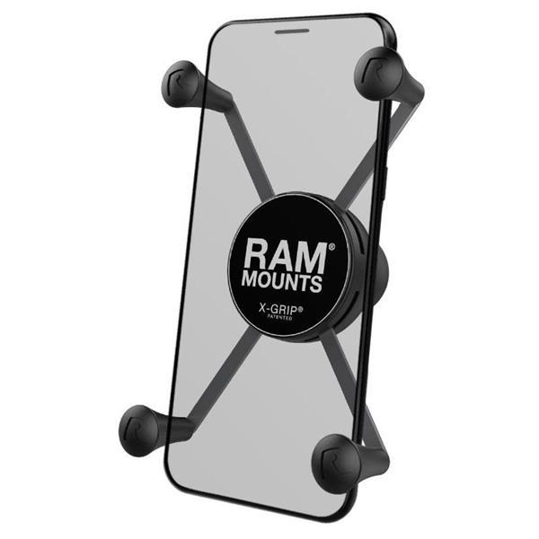 RAM-HOL-UN10BCU