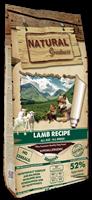 DD Lamb Recipe - Sensitive All Age 12kg