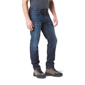 Defender Flex Slim Jeans
