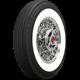 Däck 710x15 American C.Radial 70mm vit. BiasL