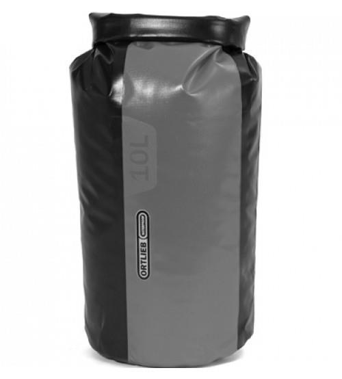Ortliebe  Bag PD350 10 litres