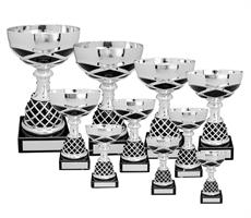 Oman Pokal