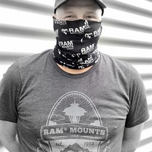 Buff - RAM Mounts Nordic