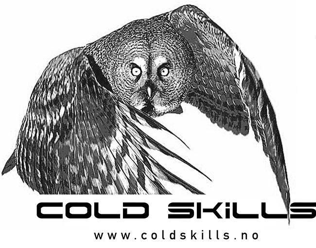 Cold Skills utökar vår service i Norge