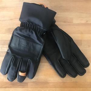 Highland Glove Dark Forest