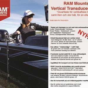 RAM-109H-PA-TRA3-NOR1