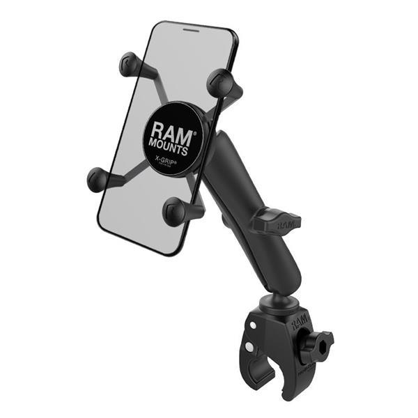 RAM-B-400-C-UN7U