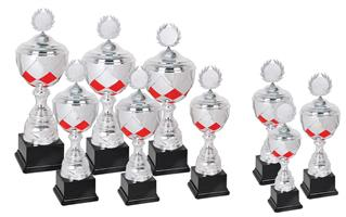 Hanoi Pokal