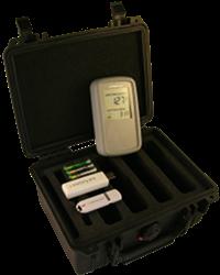 Canary Pro Starter Kit
