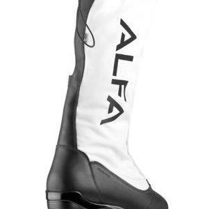 ALFA Polar A/P/S