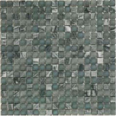 Blue Stone Matt  1,50 x 1,50 Pure Natural