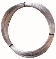 Järntråd galvad, 1,75mm, 5x5kg