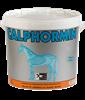 Calphormin 20 kg