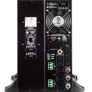 SDU 5000 PD