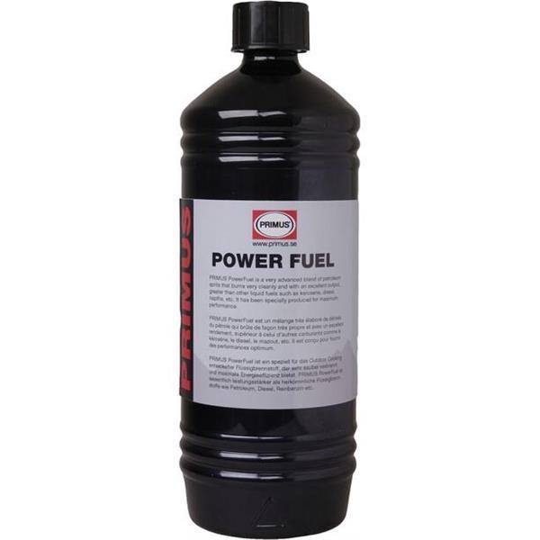 Primus Powerfuel 1 Liter