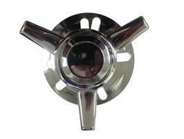 Spinners Supre 3-Ving komplett