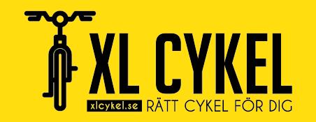 Xlcykel