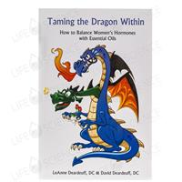 Taming the Dragon Within