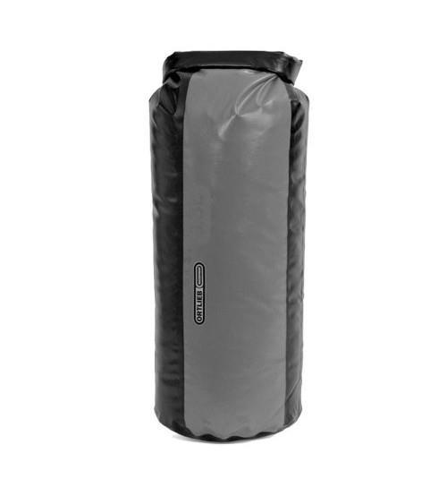Ortliebe Bag PD350 35 litres