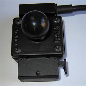 RAM-B-347U