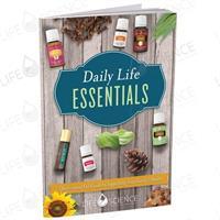 Daily Life Essentials
