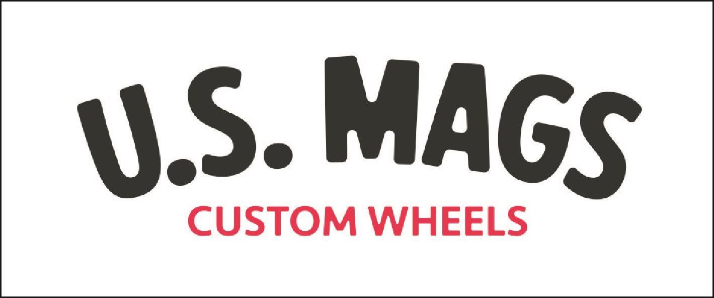 https://www.wheelpros.com/wheels/us-mag/