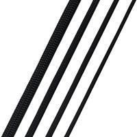 MX Ultra,   4mm, svart