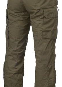 Field Trousers NR-09 TCIP