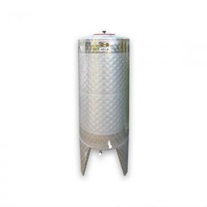 komplett bryggeri Braumeister 500 liter