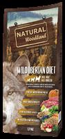 DD Wild-Iberian Diet 12kg