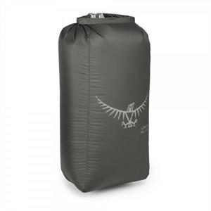 Osprey Pack Liner L 70-100 liter