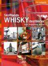 Skottlands W. destillerier (pocket)