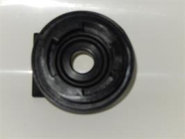 Adapter pulsator Delaval bajonett
