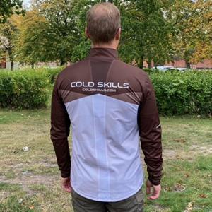 Cold Skills Element 2.0 Jacket Men D1 M