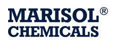 Marisol - Klikkaa logoa niin pääset yrityksen verkkosivuille.
