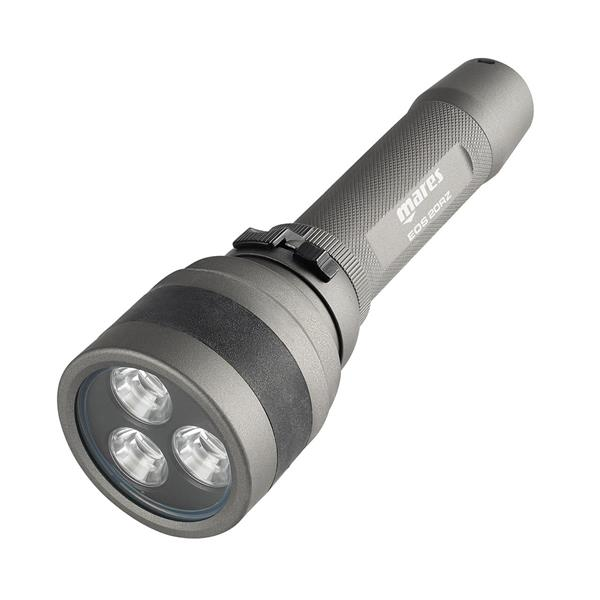 Mares Lampa Torch EOS 20rz w/Lock